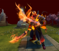 7979-dota2 items emberswordsGreater.png