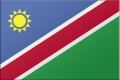 Flag Namibia.png
