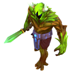 Melee Creep Radiant model.png