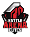 Team icon Battle Arena Elites.png