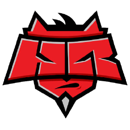 Team icon HellRaisers.png