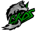 Team icon s1 Lykos.png