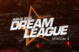 Cosmetic icon ASUS ROG DreamLeague Season 4 (Ticket).png