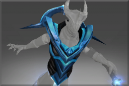Cosmetic icon Armor of the Revenant.png