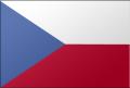 Flag Czech Republic.png