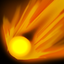 Splash Attack (Ancient Black Dragon) icon.png