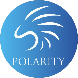 Team icon Polarity.png