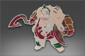 Cosmetic icon Classic Pin Pudge.png