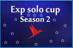 Cosmetic icon Exp Solo Cup Season 2.png