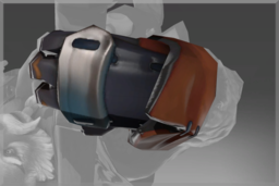 Cosmetic icon Gloves of the Loaded Prospects.png