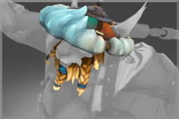 Cosmetic icon Head of the Icebrew Angler.png