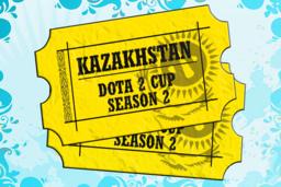 Cosmetic icon Kazakhstan dota2 cup season 2.png