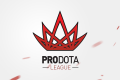 Pro Dota 2 Solo Ranked League Season 2