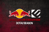 REDBULL Esports Champion League 2013
