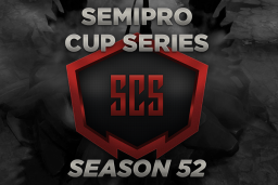 Cosmetic icon Semipro Cup Series Season 52.png