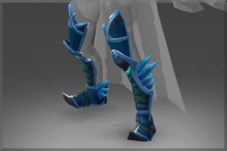 Cosmetic icon Sentinel Legs.png