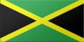 Flag Jamaica.png