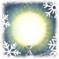 Frosthaven Illuminate icon.png