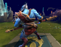 7972-dota2 items pl02Noble Warrior.png
