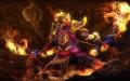 Blaze Armor Loading Screen 16x10.png