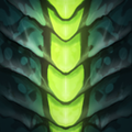 Corrosive Skin icon.png