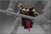 Ancestors' Belt