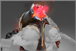 Cosmetic icon Cannon of the Jolly Reaver.png