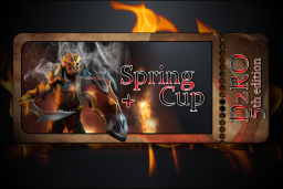 Cosmetic icon Dota 2 Romania 5 Spring Cup Bundle.png