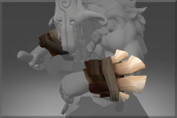 Cosmetic icon Fine Bone Bracers.png