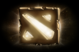Cosmetic icon The International 2015 HUD.png