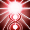 Frosthaven Chakra Burn icon.png
