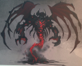 Shadow Fiend Concept Art1e.jpg