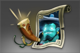 Cosmetic icon Announcer Storm Spirit.png