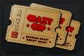 Crazy Cup Number 1