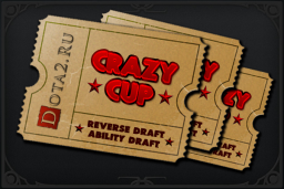 Cosmetic icon Crazy Cup Number 1.png