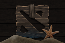 Cosmetic icon Driftwood.png