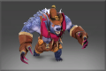 Cosmetic icon The Alpine Stalker's Set.png