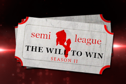 Cosmetic icon The Will to Win Tournament Season 2.png