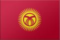 Flag Kyrgyzstan.png