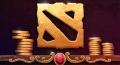 Golden Treasures banner.jpg