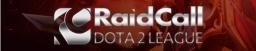Rd2l logo.png