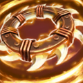 Rectifier Chakram icon.png