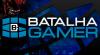 Batalha Gamer