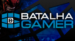 Cosmetic icon Batalha Gamer.png