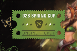 Cosmetic icon D2S Spring Cup.png