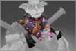 Garb of the Darkbrew Enforcer