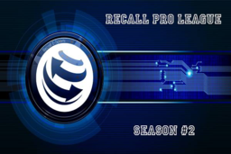 Cosmetic icon Recall Pro League Season 2.png