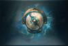 Sunken Emblem
