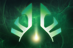 Cosmetic icon The International 2013 Battle Point Booster.png