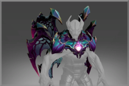 Cosmetic icon Wings of Darkheart Pursuit.png